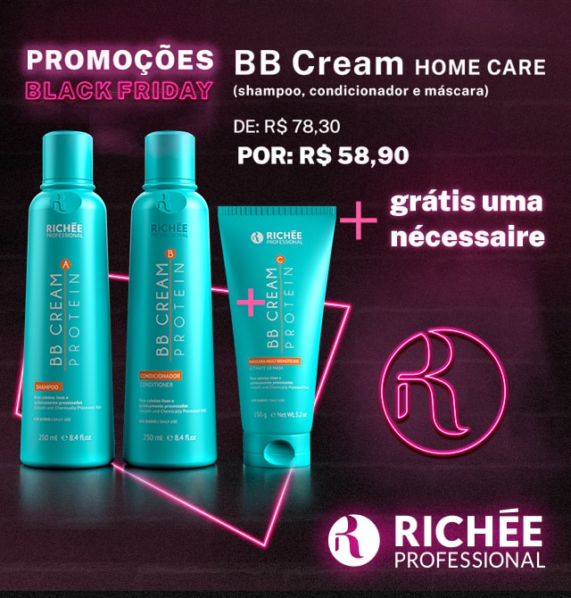 BF Banner 06 - BB CREAM PROTEIN HOME-min