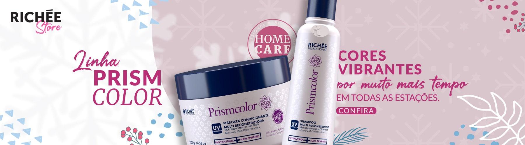 Prismcolor