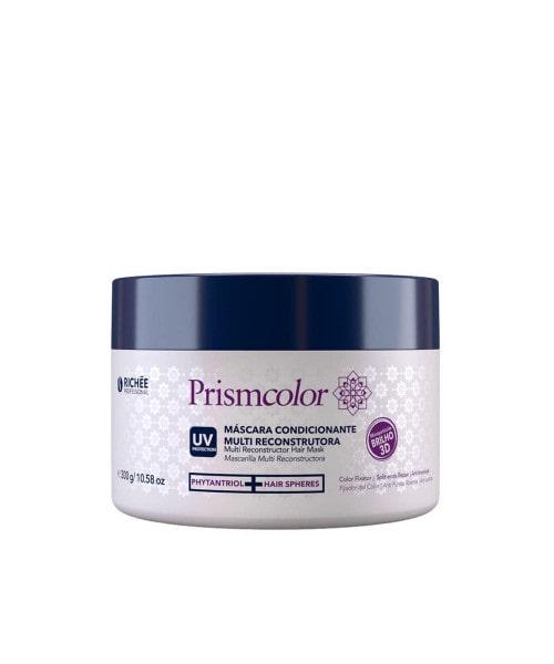 Richée Prismcolor Máscara Multi Reconstrutora 300g