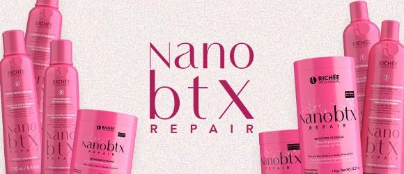 NanoBTX Richée
