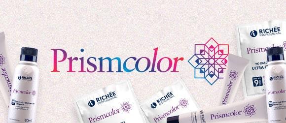 Prismcolor Richée