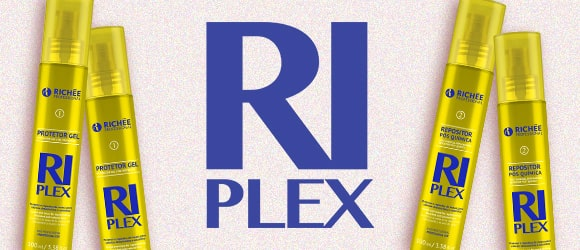 RiPlex Richée