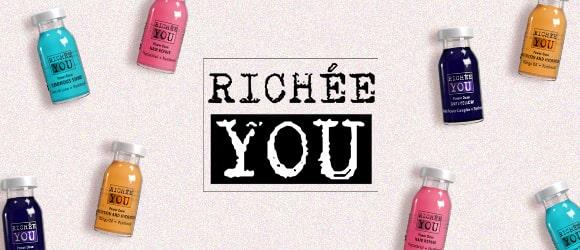 Richée You